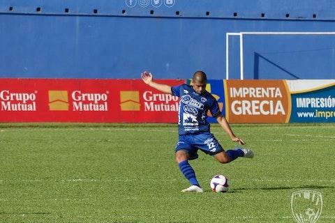 Imagen del artículo: https://image-service.onefootball.com/crop/face?h=810&image=https%3A%2F%2Fwww.futbolete.com%2Fwp-content%2Fuploads%2F2021%2F02%2FMunicipal-Grecia-vs-Cartagines.jpg&q=25&w=1080