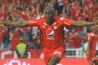 "Cristian Martínez Borja: ""Ya no pertenezco al América"""