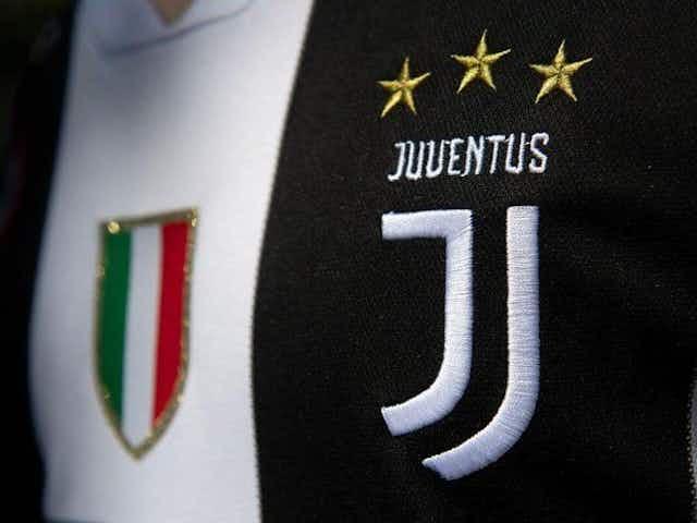 Acciones de Juventus y el Manchester United se disparan con el anuncio de la Superliga