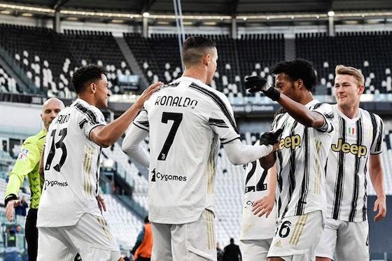 Imagen del artículo: https://image-service.onefootball.com/crop/face?h=810&image=https%3A%2F%2Fwww.futbolete.com%2Fwp-content%2Fuploads%2F2021%2F04%2FJuan-Guillermo-Cuadrado-Juventus-FC-Genoa-CFC-Serie-A-2020-21-Seleccion-Colombia.jpg&q=25&w=1080