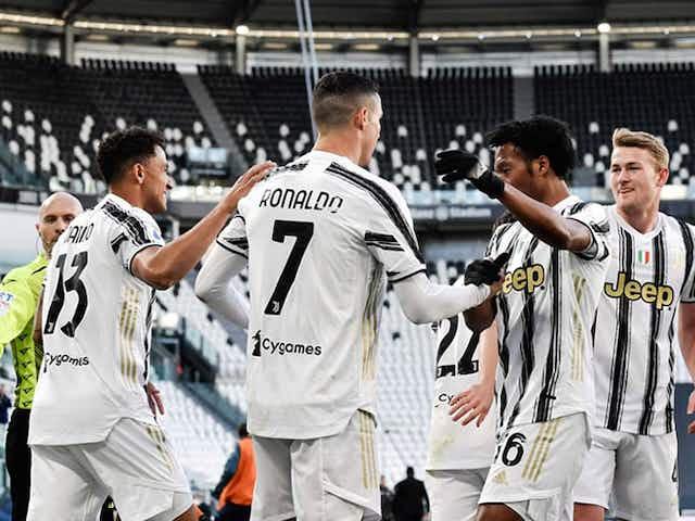Tras Milán e Inter, la Juventus anuncia su salida de la Superliga