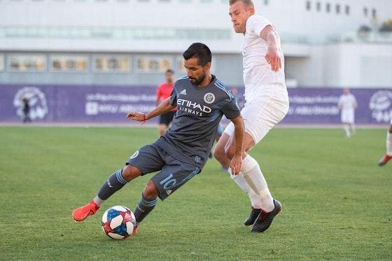 Imagen del artículo: https://image-service.onefootball.com/resize?fit=max&h=720&image=https%3A%2F%2Fwww.futbolete.com%2Fwp-content%2Fuploads%2F2021%2F04%2FMaxi-Morales-min.jpg&q=25&w=1080