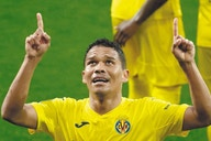 Carlos Bacca, su crítica al fútbol colombiano y el deseo de volver a la Selección Colombia