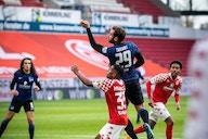 ¿Dónde ver en vivo Hertha Berlin vs Friburgo por la Bundesliga de Alemania?