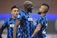 ¿Dónde ver en vivo Inter vs Sampdoria por la Serie A de Italia?