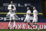 Ver en vivo Leeds United vs Tottenham por la jornada 35 de la Premier League de Inglaterra
