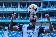 Comenzó la liga mexicana con 29 jugadores colombianos