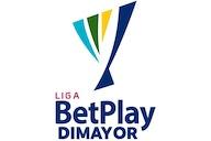 Liga BetPlay 2021-II: programación de la fecha 4