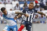 Así debutó Duván Vergara en la Liga MX con Monterrey. ¿Qué dijo su DT?