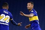 """En Argentina están indignados con Villa y Cardona: """"No se pueden creer más que Boca Juniors"""""""