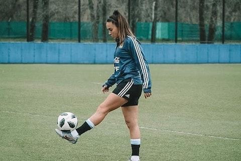 Imagem do artigo: https://image-service.onefootball.com/crop/face?h=810&image=https%3A%2F%2Fwww.futebolnaveia.com.br%2Fwp-content%2Fuploads%2F2021%2F02%2FWhatsApp-Image-2021-02-05-at-14.42.43.jpeg&q=25&w=1080