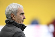 """Raymond Domenech on his short-lived Nantes spell: """"I'm one of the people who saved the club."""""""