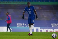 Kurt Zouma wages stall swap deal as Chelsea agree terms with Koundé