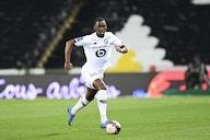 Leicester pushing for Boubakary Soumaré