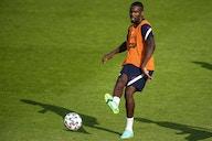 Tottenham accelerating talks to sign Marcus Thuram
