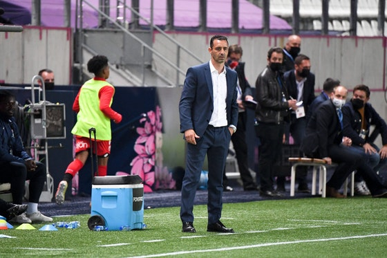 Article image: https://image-service.onefootball.com/crop/face?h=810&image=https%3A%2F%2Fwww.getfootballnewsfrance.com%2Fassets%2F1003014468-scaled.jpg&q=25&w=1080