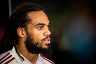 """Jason Denayer's agent puts pressure on Lyon: """"He has all the cards in his hands."""""""