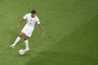 Official | Manchester United reach agreement to sign Raphaël Varane