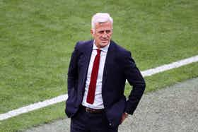 Article image: https://image-service.onefootball.com/crop/face?h=810&image=https%3A%2F%2Fwww.getfootballnewsfrance.com%2Fassets%2F1003456700-scaled.jpg&q=25&w=1080