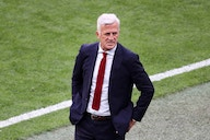Vladimir Petković to become new Bordeaux manager