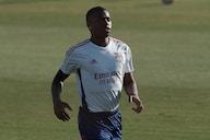 Monaco set to sign midfielder Jean Lucas from Lyon