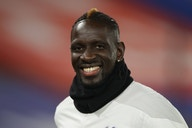 Official   Mamadou Sakho signs for Montpellier