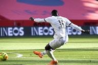 Celtic, Anderlecht & Nottingham Forest enquire for Mbaye Niang