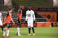 Porto in talks to sign M'Baye Niang from Rennes