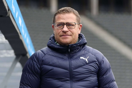 Article image: https://image-service.onefootball.com/crop/face?h=810&image=https%3A%2F%2Fwww.getfootballnewsgermany.com%2Fassets%2F1002056528-scaled.jpg&q=25&w=1080