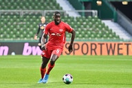 """Dayot Upamecano: """"There were other options."""""""