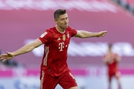 PREVIEW | Bundesliga – Week 33: Robert Lewandowski on the brink of history
