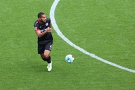 Jonathan Tah could leave Bayer Leverkusen