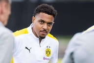 Official | Borussia Dortmund sign Donyell Malen from PSV