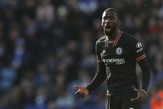 Article image: https://image-service.onefootball.com/crop/face?h=810&image=https%3A%2F%2Fwww.getfootballnewsgermany.com%2Fassets%2Ffbl-eng-pr-leicester-chelsea-3-scaled.jpg&q=25&w=1080