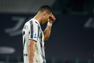 """Nedved speaks on Ronaldo's future: """"He has a one-year contract."""""""
