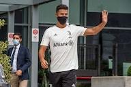 "Max Allegri on Ronaldo: ""He can't just be a goalscorer."""