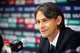 Article image: https://image-service.onefootball.com/crop/face?h=810&image=https%3A%2F%2Fwww.getfootballnewsitaly.com%2Fassets%2F35106673-scaled.jpg&q=25&w=1080