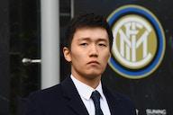 Inter de Milán le pide a sus jugadores que renuncien a dos meses de su sueldo
