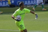Claudio Bravo pudo haber llegado a Sevilla antes de Betis
