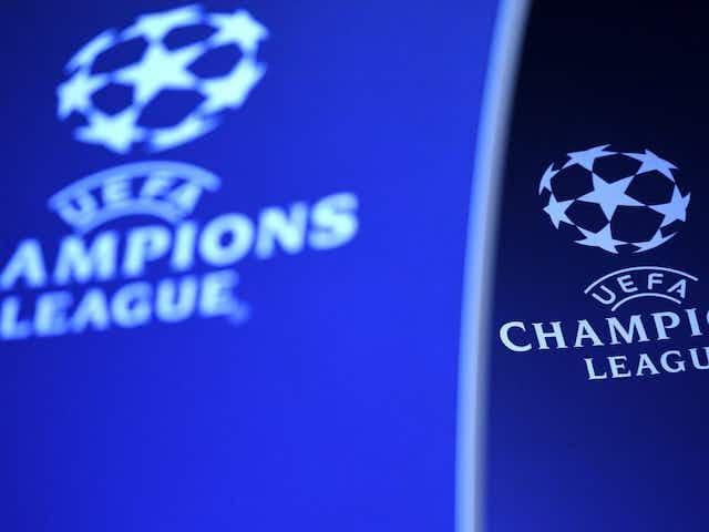 """Agostinelli: """"Napoli-Lazio? Chi perde stasera è fuori dalla Champions League. Non mi sarei mai aspettato un Bakayoko in discussione"""""""