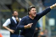 """Mazzarri: """"Il calcio è dare e avere"""". L'intervista concessa a France Football dell'ex tecnico del Napoli"""