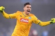 """Meret, l'agente: """"Stiamo valutando il suo futuro, parleremo con il Napoli a fine stagione"""""""