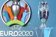 Euro2020 – Italia-Galles: 1-0 il risultato finale. La rete di Pessina porta gli azzurri in vantaggio