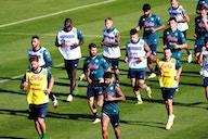 CorrSport – Napoli, il possibile calendario estivo: il programma sarà ufficiale con il nuovo allenatore