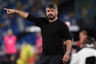 Sky – Le ultime di formazione per Napoli-Udinese: cauto turnover per Gattuso