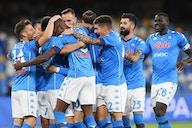 Napoli, CdM – Continuità: la parola chiave per un posto in Champions League