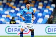 """Di Lorenzo, l'ex agente: """"Lo proposi al Napoli già dai tempi di Matera. Cambio di agenzia? Non lo meritavo, non è stato uomo fino in fondo"""""""