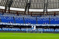Dal Portogallo – Il Napoli punta un giovane dello Sporting Lisbona. Ecco di chi si tratta