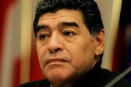 Morte Maradona: Luque e Cosachov vogliono annullare la perizia medica