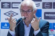 Bolzan comenta relação com Pablo Bueno e atualiza negociações para renovar com Ferreira